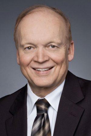 Geschäftsführer Herr Michael Blank