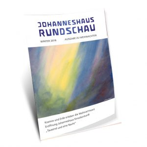 Rundschau Winter