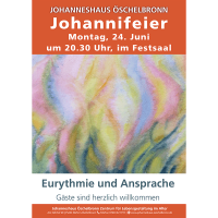 2019-06-24_plakat_johannifeier_002
