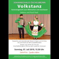 2019-07-07_volkstanz_pauli