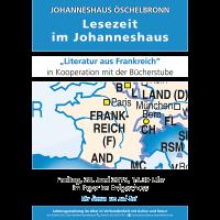 2019-06-28-lesezeit_frankreich