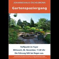 2019-11-06_plakat_gartenspaziergang