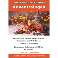 2019-12-12_adventssingen