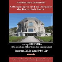 2020-01-25_vortragsreihe_gbel
