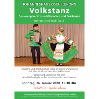 2020-01-26_volkstanz_pauli