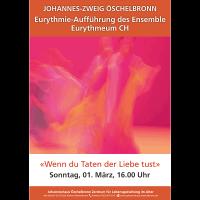 2020-03-01_eueythmeum_ch