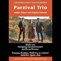 2020-03-08_parzival_trio