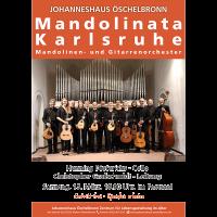 2020-03-15_mandolinata_karlsruhe