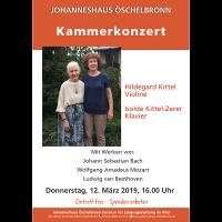 2020-03-12_kammerkonzert_kittel