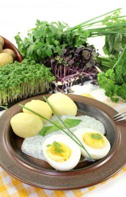 Angebot Speisen Essen Küche Küchenplan Teller Gabel Messer