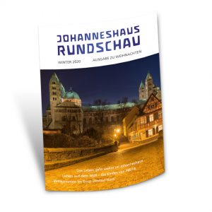 ti_johanneshaus_rundschau_winter_10_20