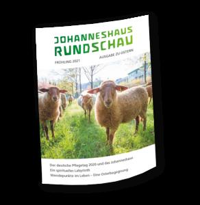 johanneshaus_rundschau_f_homepage
